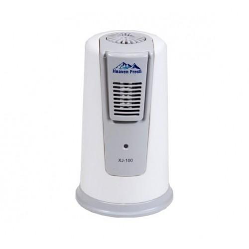 Ionizátor do lednice Heaven Fresh HF-10 | PRODL. ZÁRUKA