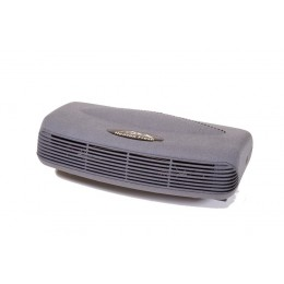 Ionizátor vzduchu Heaven Fresh HF-200