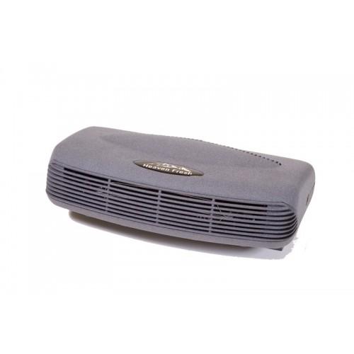 Ionizátor vzduchu Heaven Fresh HF-200 | PRODL. ZÁRUKA