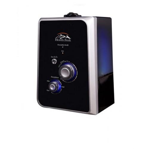 Zvlhčovač vzduchu s ionizátorem Heaven Fresh HF-708 (ultrazvukový) | DOPRAVA ZDARMA