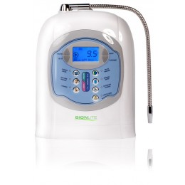 Ionizátor vody BionLite Eco Classic
