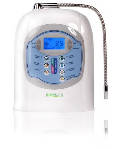 Ionizátor vody BionLite Eco Classic | DOPRAVA ZDARMA