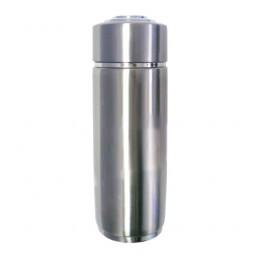 Přenosný ionizátor vody Alkamode AOK-908