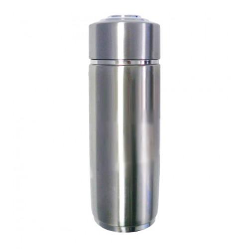 Přenosný ionizátor vody AlkaMode AOK-908 | PRODL. ZÁRUKA