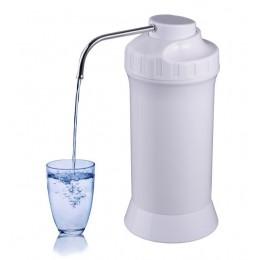 Ionizátor vody AlkaStream AOK-909