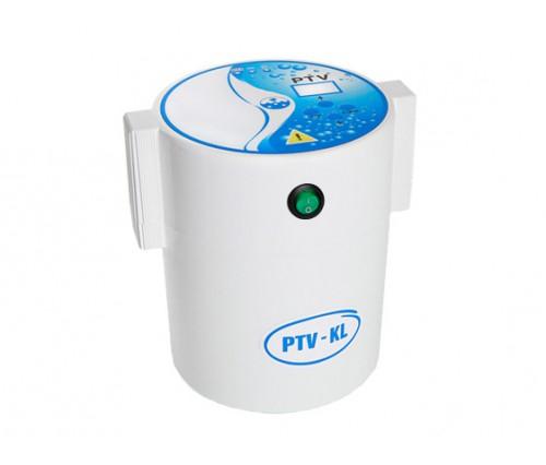 Ionizátor vody PTV-KL + DÁREK | DOPRAVA ZDARMA