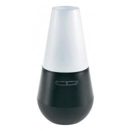 Malý ultrazvukový zvlhčovač / osvěžovač vzduchu