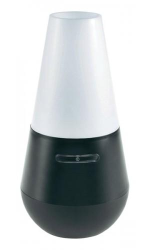 Malý ultrazvukový zvlhčovač Conrad (560498) | PRODL. ZÁRUKA