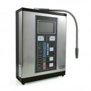 Ionizátor vody IonLife CLASSIC