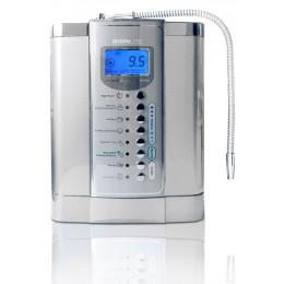 Ionizátor vody BionLite TITANION Forte