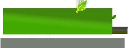 IONIZATOR.eu - Specializovaný obchod nejen s ionizátory