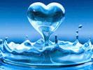 Živá voda